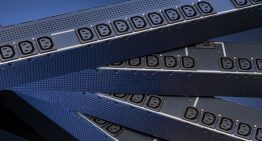 WHAT IS AN INTELLIGENT PDU AND HOW CAN IT HELP YOUR DATA CENTRE?