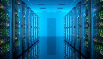 FIVE ESSENTIAL TOOLS FOR MANAGING AND MONITORING REMOTE DATA CENTRE