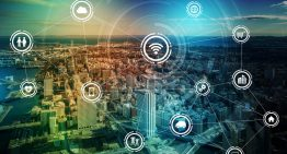 Vertiv and VMware collaborate to address network management issues.