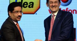 Vodafone Idea is unlikely to merge with state-owned telecommunications companies, but may be granted a licence fee waiver.