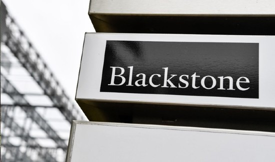 Blackstone completes the acquisition of QTS for $10 billion