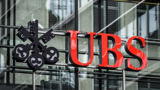 Datum Datacenters is acquired by UBS Asset Management.