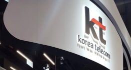 Epsilon Telecommunications is acquired by KT Corp. for $145 million.