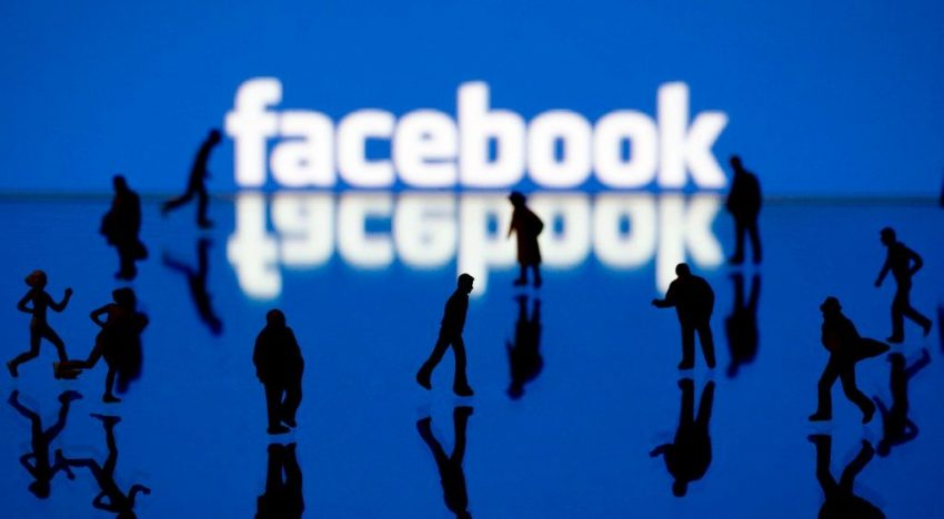 Facebook is developing its own artificial intelligence chips for video transcoding and recommendation.