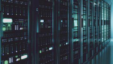 IBM announces a new generation of IBM Power servers.