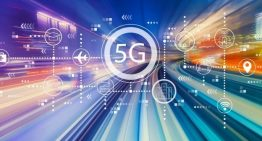 Keysight collaborates with Google Cloud to develop 5G network edge services.