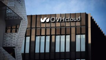 OVHcloud is planning a $4.7 billion IPO in the hope of raising $469 million.