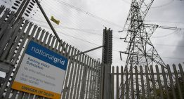 Smart Grid-Ready Data Center UPS Can Help Shift to Carbon-Free Energy