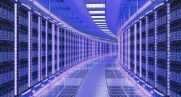 Techno Electric & Engineering Company is investing $1 billion in the development of data centres across India.