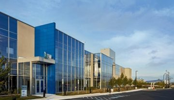 Vantage Data Centers Expands Into Asia Through Acquisitions of Agile and PCCW Properties