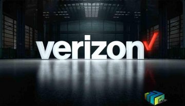 Verizon announces the launch of a private mobile Edge cloud computing service in partnership with Microsoft Azure.