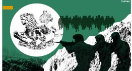India's Special Frontier Force is nightmare for China