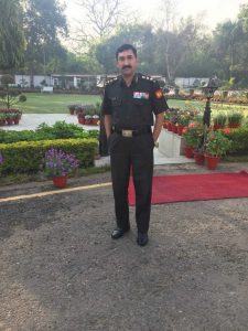 Balwan Singh