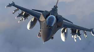 INDIAN AIR FORCE FIGHTER AIRCRAFTS