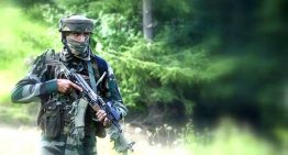 Ghatak commandos – the invincible Special Forces of India