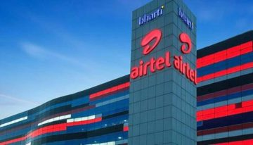 Airtel unveils a $673 million plan to expand its Nxtra data centre