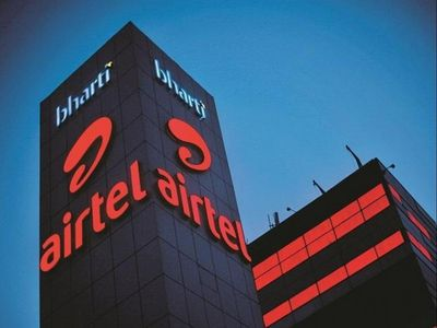 Bharti Airtel plans to invest Rs 5,000 crore in a new data centre business, tripling capacity; the company estimates a $4 billion opportunity.